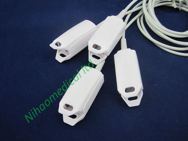 Nellcor-adult-finger-clip-spo2-sensor